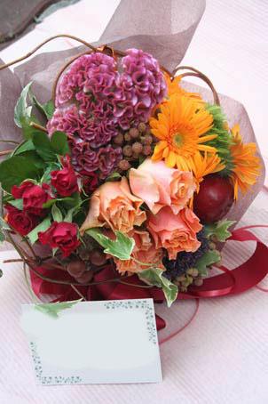 花ギフト|フラワーギフト|誕生日 花|カノシェ話題|スタンド花|ウエディングブーケ|花束|花屋|かよこスイーツ