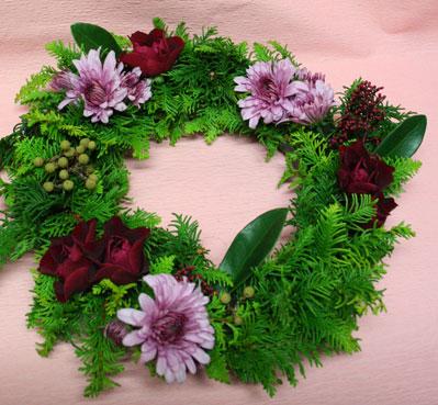花ギフト|フラワーギフト|誕生日 花|カノシェ話題|スタンド花|ウエディングブーケ|花束|花屋|miurasan