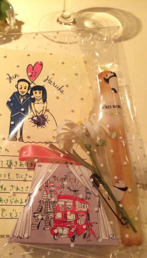 花ギフト|フラワーギフト|誕生日 花|カノシェ話題|スタンド花|ウエディングブーケ|花束|花屋|IMG_6018