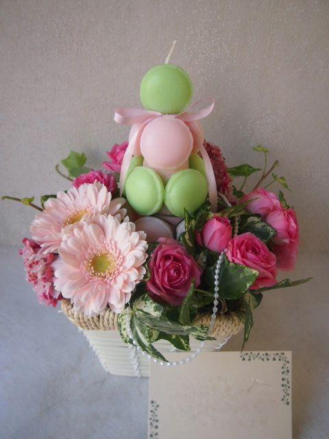 花ギフト|フラワーギフト|誕生日 花|カノシェ話題|スタンド花|ウエディングブーケ|花束|花屋|53014