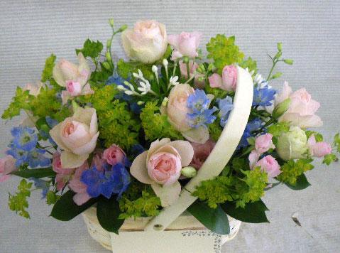 花ギフト|フラワーギフト|誕生日 花|カノシェ話題|スタンド花|ウエディングブーケ|花束|花屋|りえ シュガー
