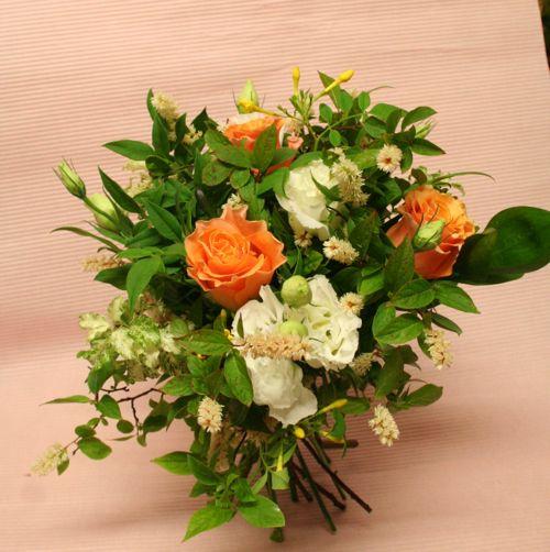 花ギフト|フラワーギフト|誕生日 花|カノシェ話題|スタンド花|ウエディングブーケ|花束|花屋|IMG_0487
