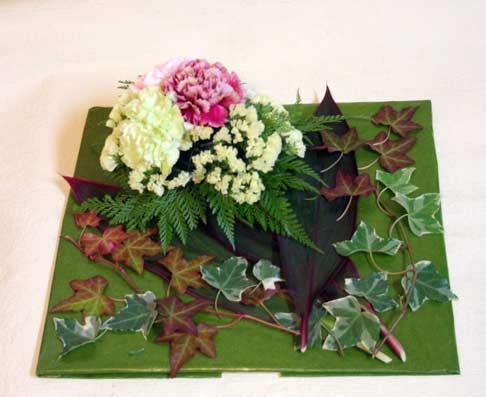花ギフト|フラワーギフト|誕生日 花|カノシェ話題|スタンド花|ウエディングブーケ|花束|花屋|山上さん