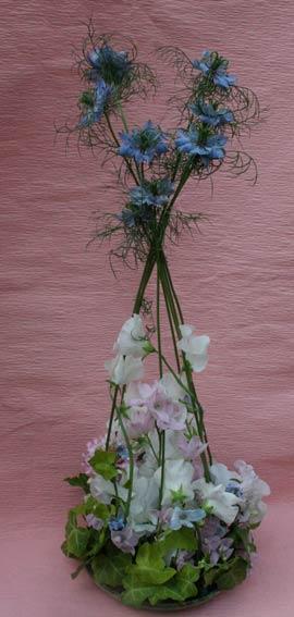 花ギフト|フラワーギフト|誕生日 花|カノシェ話題|スタンド花|ウエディングブーケ|花束|花屋|hosobuchisan-nigera