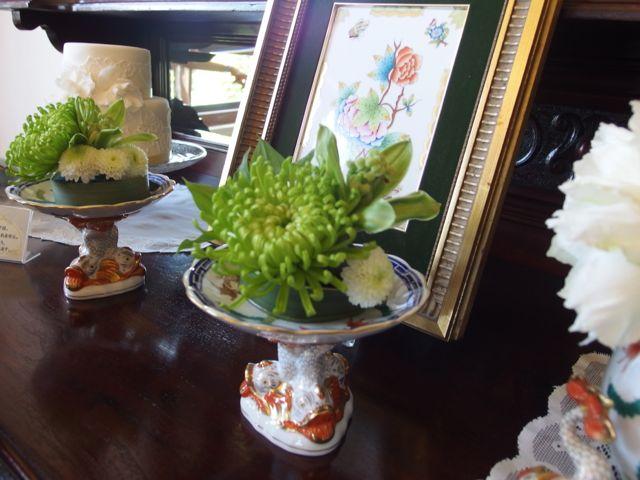 花ギフト|フラワーギフト|誕生日 花|カノシェ話題|スタンド花|ウエディングブーケ|花束|花屋|P6140067