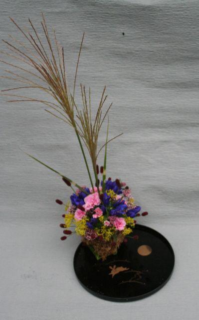 花ギフト|フラワーギフト|誕生日 花|カノシェ話題|スタンド花|ウエディングブーケ|花束|花屋|IMG_9643
