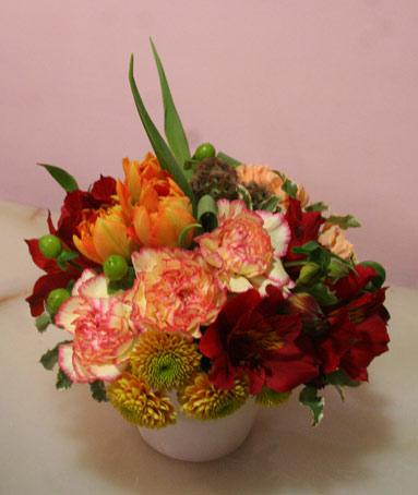 花ギフト|フラワーギフト|誕生日 花|カノシェ話題|スタンド花|ウエディングブーケ|花束|花屋|IMG_2769