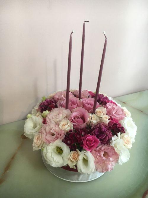 花ギフト|フラワーギフト|誕生日 花|カノシェ話題|スタンド花|ウエディングブーケ|花束|花屋|IMG_2750