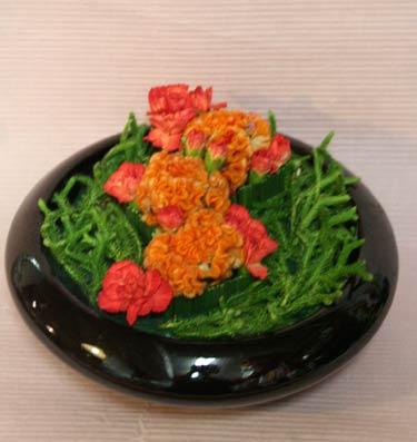 花ギフト|フラワーギフト|誕生日 花|カノシェ話題|スタンド花|ウエディングブーケ|花束|花屋|IMG_8559