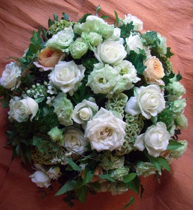 花ギフト|フラワーギフト|誕生日 花|カノシェ話題|スタンド花|ウエディングブーケ|花束|花屋|s-3