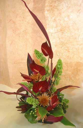 花ギフト|フラワーギフト|誕生日 花|カノシェ話題|スタンド花|ウエディングブーケ|花束|花屋|アンスリューム