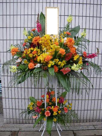 花ギフト|フラワーギフト|誕生日 花|カノシェ話題|スタンド花|ウエディングブーケ|花束|花屋|シンビスタンド