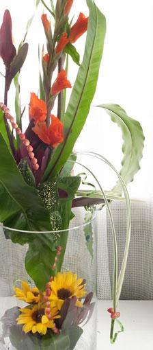 花ギフト|フラワーギフト|誕生日 花|カノシェ話題|スタンド花|ウエディングブーケ|花束|花屋|g