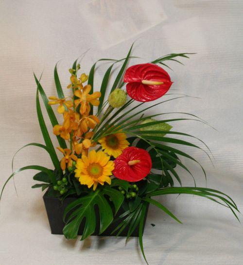 花ギフト|フラワーギフト|誕生日 花|カノシェ話題|スタンド花|ウエディングブーケ|花束|花屋|IMG_1025