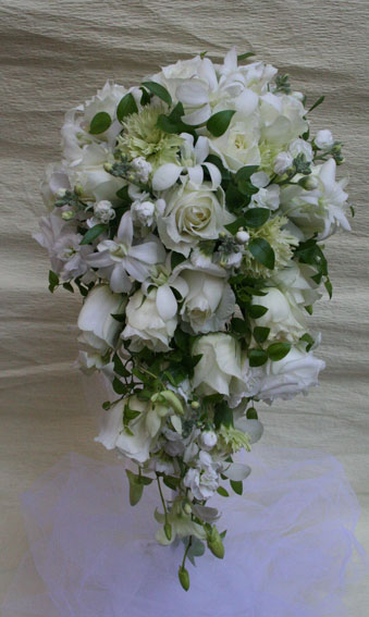 花ギフト|フラワーギフト|誕生日 花|カノシェ話題|スタンド花|ウエディングブーケ|花束|花屋|1126den