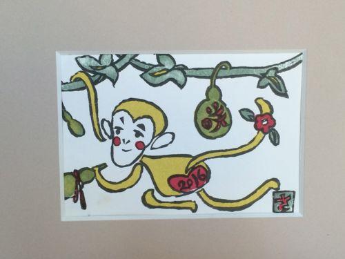 花ギフト|フラワーギフト|誕生日 花|カノシェ話題|スタンド花|ウエディングブーケ|花束|花屋|IMG_8857