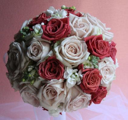 花ギフト|フラワーギフト|誕生日 花|カノシェ話題|スタンド花|ウエディングブーケ|花束|花屋|1210shokora