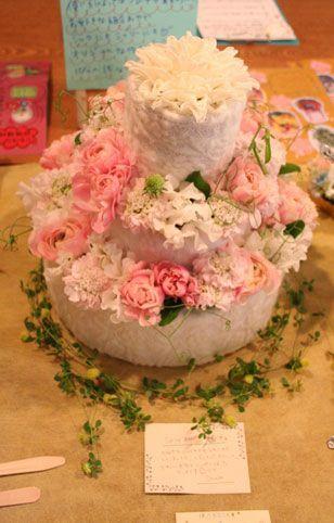 花ギフト|フラワーギフト|誕生日 花|カノシェ話題|スタンド花|ウエディングブーケ|花束|花屋|1866f991