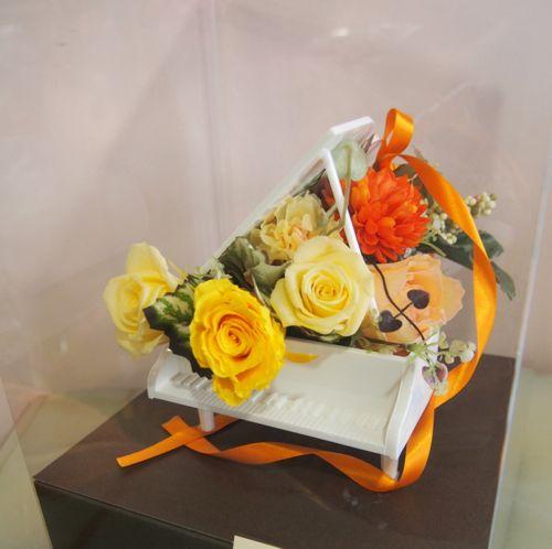 花ギフト|フラワーギフト|誕生日 花|カノシェ話題|スタンド花|ウエディングブーケ|花束|花屋|57045