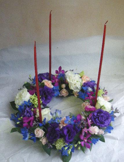 花ギフト|フラワーギフト|誕生日 花|カノシェ話題|スタンド花|ウエディングブーケ|花束|花屋|wreath
