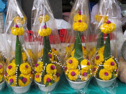花ギフト|フラワーギフト|誕生日 花|カノシェ話題|スタンド花|ウエディングブーケ|花束|花屋|マリーゴールド