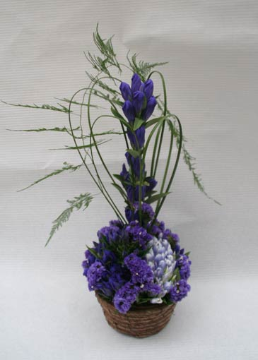 花ギフト|フラワーギフト|誕生日 花|カノシェ話題|スタンド花|ウエディングブーケ|花束|花屋|じ