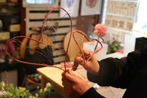 花ギフト|フラワーギフト|誕生日 花|カノシェ話題|スタンド花|ウエディングブーケ|花束|花屋|IMG_6401