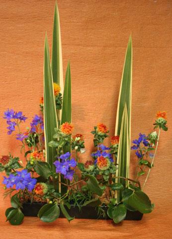 花ギフト|フラワーギフト|誕生日 花|カノシェ話題|スタンド花|ウエディングブーケ|花束|花屋|あかまつさん