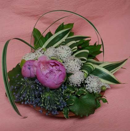 花ギフト|フラワーギフト|誕生日 花|カノシェ話題|スタンド花|ウエディングブーケ|花束|花屋|tanisan-shaku