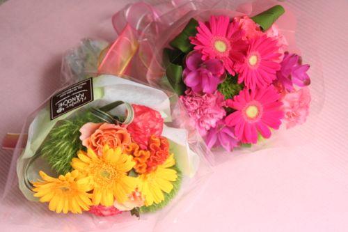花ギフト|フラワーギフト|誕生日 花|カノシェ話題|スタンド花|ウエディングブーケ|花束|花屋|IMG_1658
