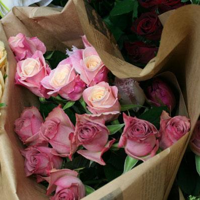 花ギフト|フラワーギフト|誕生日 花|カノシェ話題|スタンド花|ウエディングブーケ|花束|花屋|お姉さん