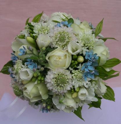 花ギフト|フラワーギフト|誕生日 花|カノシェ話題|スタンド花|ウエディングブーケ|花束|花屋|0418