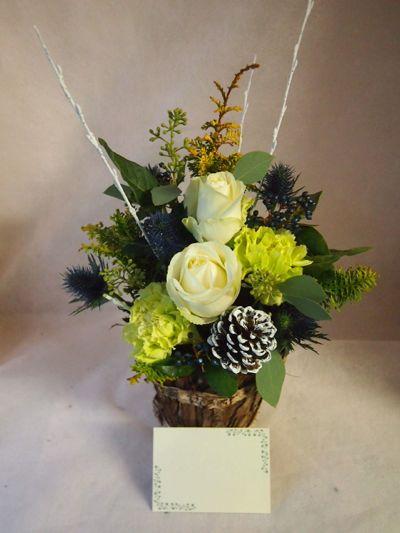 花ギフト|フラワーギフト|誕生日 花|カノシェ話題|スタンド花|ウエディングブーケ|花束|花屋|37655