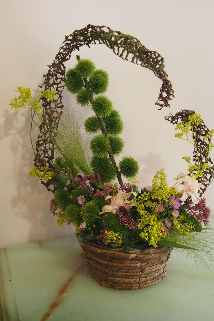 花ギフト|フラワーギフト|誕生日 花|カノシェ話題|スタンド花|ウエディングブーケ|花束|花屋|P8310920