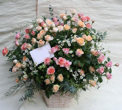 花ギフト|フラワーギフト|誕生日 花|カノシェ話題|スタンド花|ウエディングブーケ|花束|花屋|minibara