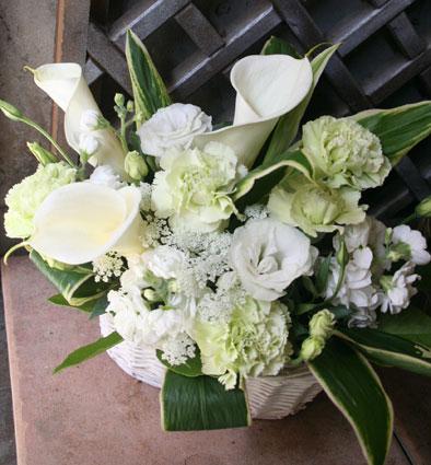 花ギフト|フラワーギフト|誕生日 花|カノシェ話題|スタンド花|ウエディングブーケ|花束|花屋|秋ちゃんカラー