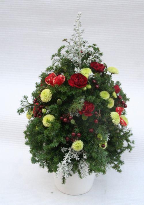 花ギフト|フラワーギフト|誕生日 花|カノシェ話題|スタンド花|ウエディングブーケ|花束|花屋|IMG_2320