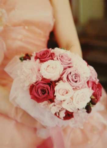 花ギフト|フラワーギフト|誕生日 花|カノシェ話題|スタンド花|ウエディングブーケ|花束|花屋|いそやまさん2