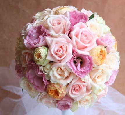 花ギフト|フラワーギフト|誕生日 花|カノシェ話題|スタンド花|ウエディングブーケ|花束|花屋|東郷