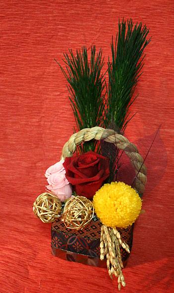 花ギフト|フラワーギフト|誕生日 花|カノシェ話題|スタンド花|ウエディングブーケ|花束|花屋|isosan-puri