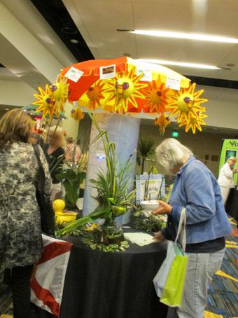 花ギフト|フラワーギフト|誕生日 花|カノシェ話題|スタンド花|ウエディングブーケ|花束|花屋|PARASOR