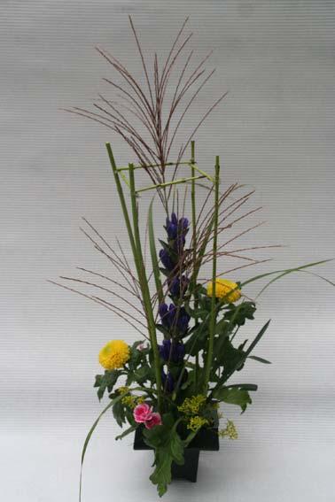 花ギフト|フラワーギフト|誕生日 花|カノシェ話題|スタンド花|ウエディングブーケ|花束|花屋|kokubosan-t