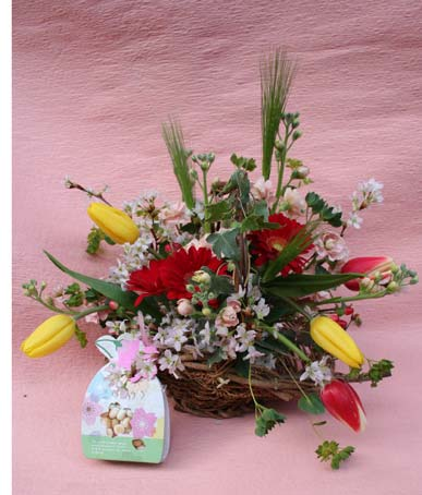 花ギフト|フラワーギフト|誕生日 花|カノシェ話題|スタンド花|ウエディングブーケ|花束|花屋|kosakura