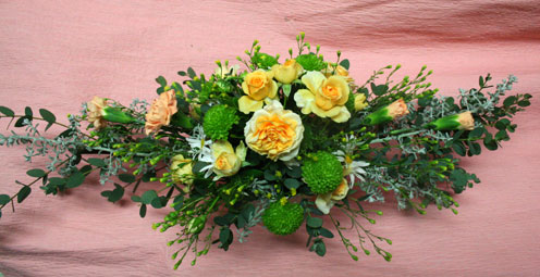 花ギフト|フラワーギフト|誕生日 花|カノシェ話題|スタンド花|ウエディングブーケ|花束|花屋|1213-hr