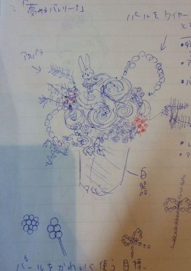 花ギフト|フラワーギフト|誕生日 花|カノシェ話題|スタンド花|ウエディングブーケ|花束|花屋|image1(3)(1)