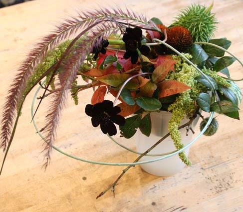花ギフト|フラワーギフト|誕生日 花|カノシェ話題|スタンド花|ウエディングブーケ|花束|花屋|IMG_8602