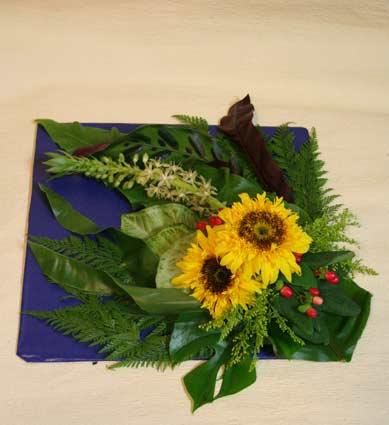花ギフト|フラワーギフト|誕生日 花|カノシェ話題|スタンド花|ウエディングブーケ|花束|花屋|さくらいさん