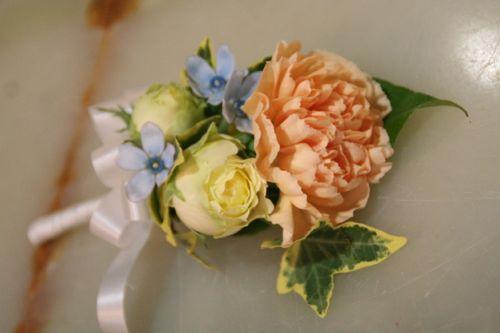 花ギフト|フラワーギフト|誕生日 花|カノシェ話題|スタンド花|ウエディングブーケ|花束|花屋|IMG_2964