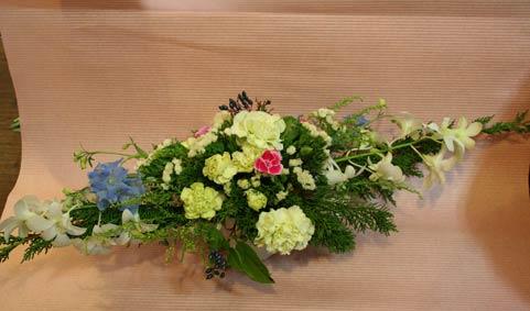 花ギフト|フラワーギフト|誕生日 花|カノシェ話題|スタンド花|ウエディングブーケ|花束|花屋|ホリ