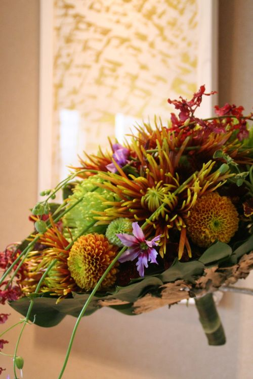花ギフト|フラワーギフト|誕生日 花|カノシェ話題|スタンド花|ウエディングブーケ|花束|花屋|IMG_1008